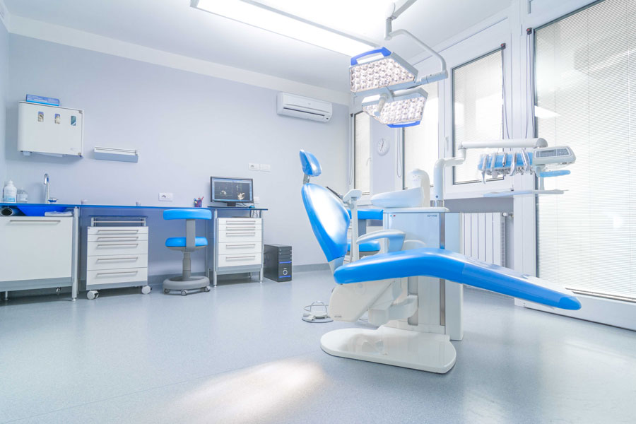dentisti come scegliere il migliore