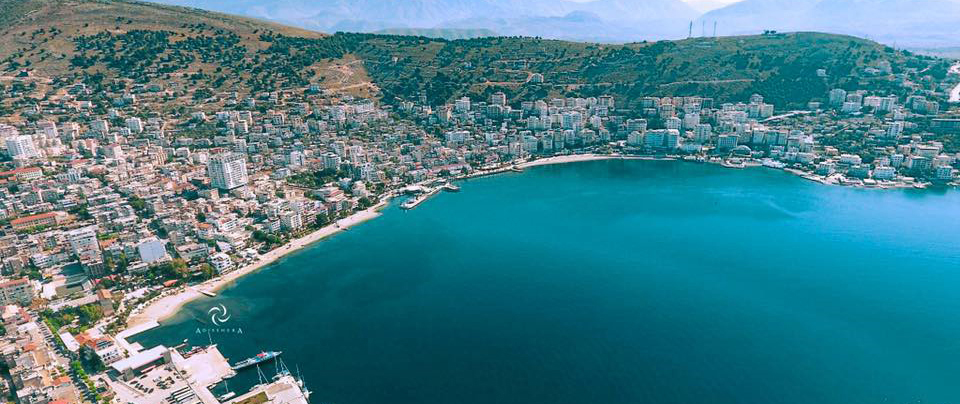 albania turismo dentale
