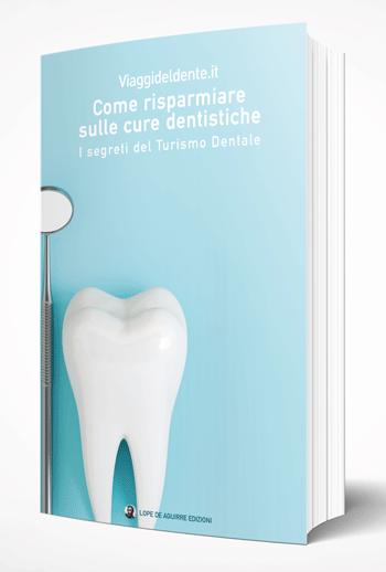 Come risparmiare sulle cure dentistiche