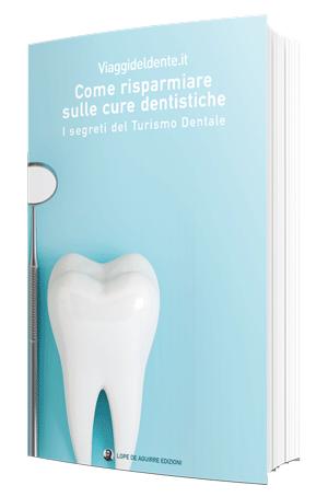 come risparmiare sulle cure dentistiche, i segreti del turismo dentale