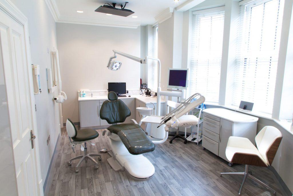 dentisti in croazia e in albania viaggi del dente