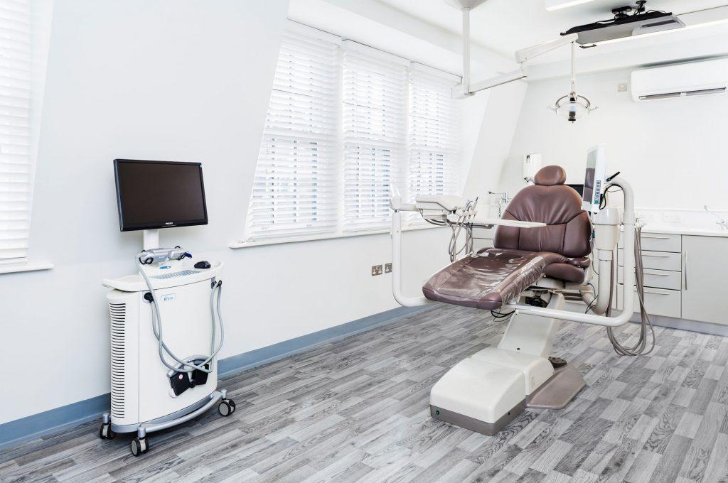 dentisti in croazia viaggi del dente